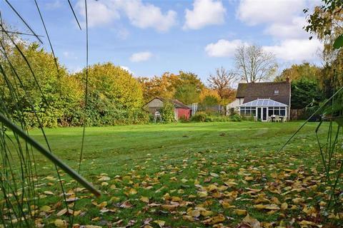 3 bedroom detached house for sale - Hermitage Lane, Aylesford, Kent