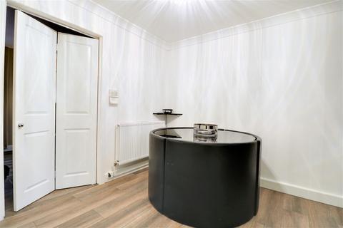 2 bedroom terraced house for sale - Springvale Walk, Sheffield