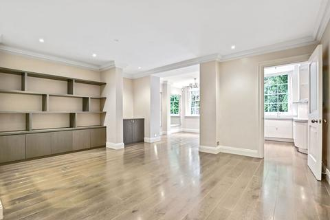 2 bedroom flat to rent - Stanhope Place, Hyde Park, London, W2