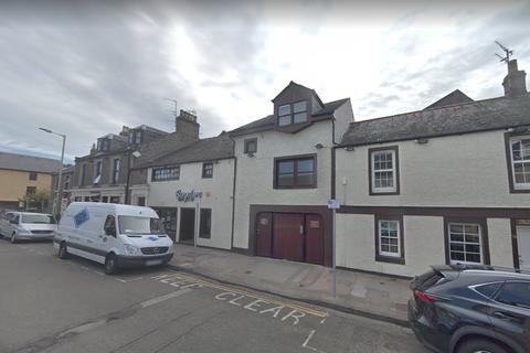 1 bedroom flat to rent - Brochtie Court, Broughty Ferry DD5