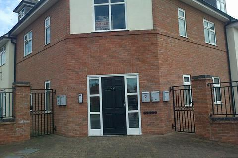 2 bedroom apartment to rent - 211 Derby Rd, Nottingham