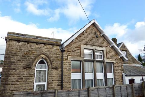 6 bedroom property for sale - Main Street, Lower Bentham, Lancaster, LA2 7BX