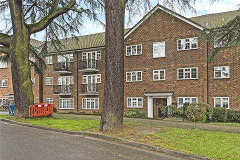 2 bedroom property for sale - Myrtleside Close, Northwood, Middlesex, HA6