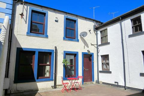 2 bedroom terraced house for sale - Smailes Court, Main Street, Cockermouth, CA13 9LQ
