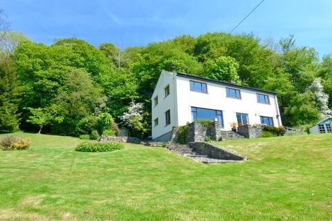 4 bedroom detached house for sale - Brigsteer, Kendal, Cumbria, LA8 8AH