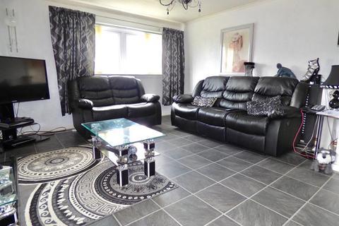 2 bedroom maisonette for sale - Darlison Avenue, Dumfries, Dumfries and Galloway, DG1 4ET
