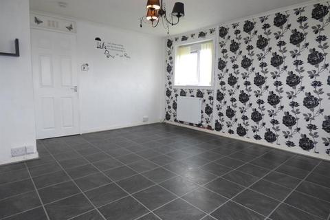 2 bedroom maisonette - Darlison Avenue, Dumfries, Dumfries and Galloway, DG1 4ET