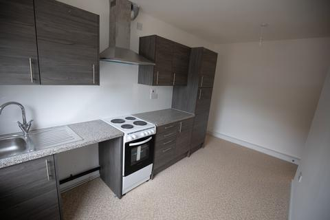 1 bedroom apartment to rent - 400 Dallow Road, Luton LU1