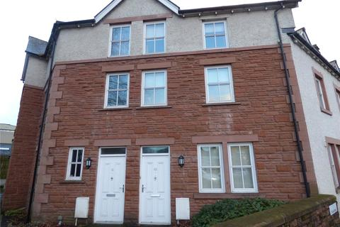 1 bedroom flat for sale - Victoria House, Victoria Road, Penrith, CA11 8BD