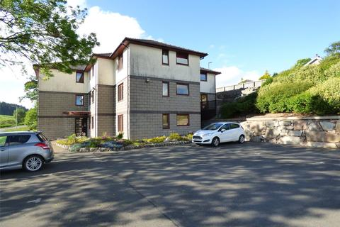 1 bedroom flat for sale - Maxwell Park, Dalbeattie, Dumfries and Galloway, DG5 4LQ
