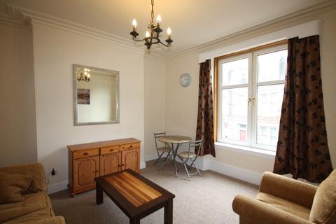 2 bedroom flat to rent - Wallfield Place, Rosemount, Aberdeen, AB25 2JS
