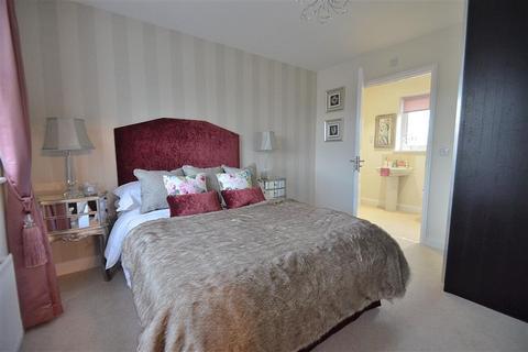 3 bedroom detached house for sale - The Bellingham,Fitzwarin Place, Singledge Lane, Whitfield, Dover, Kent