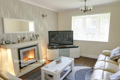 3 bedroom end of terrace house for sale - Blaydon Road, Wolverhampton