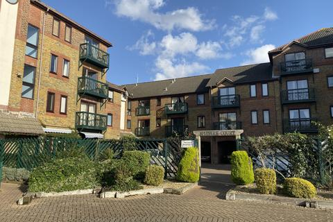 2 bedroom apartment for sale - Spitfire Court, Mitchell Close, Woolston  SO19