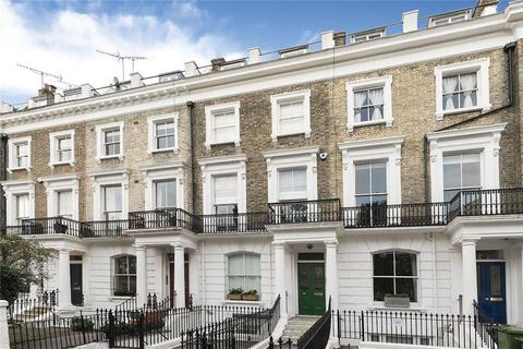 3 bedroom flat for sale - Alexander Street, Notting Hill, London, W2