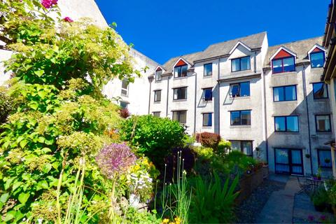 1 bedroom flat for sale - Kent Court, Kendal, Cumbria, LA9 5AN