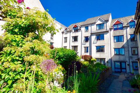 1 bedroom flat for sale - Kent Court, Kendal, Cumbria, LA9 5AN