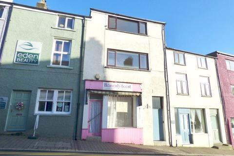 3 bedroom terraced house - Soutergate, Ulverston, Cumbria, LA12 7ER
