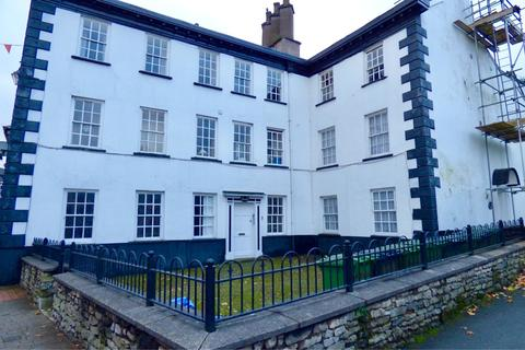 2 bedroom flat for sale - Highgate, Kendal, Cumbria, LA9 5AH
