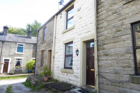 2 bedroom cottage to rent - Bank Street, Ramsbottom, Bury, BL0 0EA