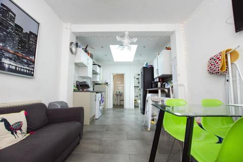 5 bedroom terraced house to rent - George Road, Selly Oak