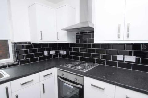 4 bedroom house share to rent - Fitzwarren Street, Manchester
