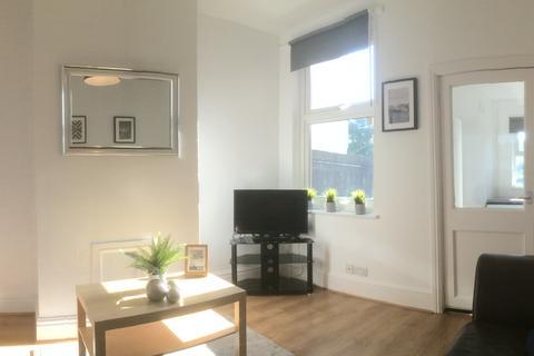 3 bedroom terraced house to rent - Milton Street, Derby DE22