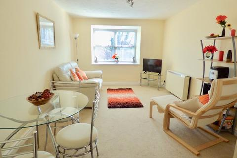 1 bedroom flat for sale - Sandes Court, Sandes Avenue, Kendal, LA9 4LN