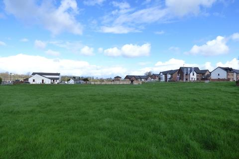 Land for sale - Stampery House, Burnfoot, Wigton, CA7 9HN