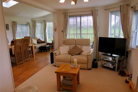 2 bedroom detached house for sale - Edenhall, Penrith, Cumbria, CA11 8SR