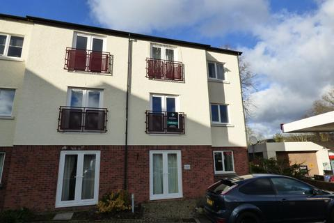 2 bedroom flat for sale - Lady Anne Court, Bridge Lane, Penrith, CA11 8RH