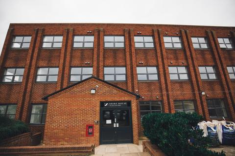 3 bedroom apartment to rent - 400 Dallow Road, Luton LU1