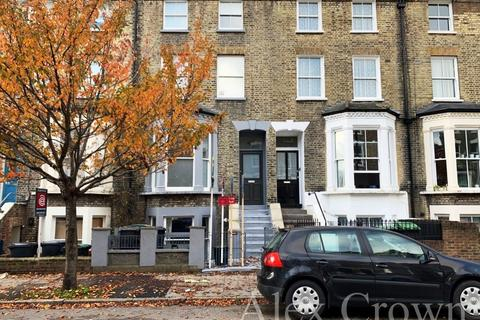 2 bedroom flat for sale - Woodstock Road, Finsbury Park