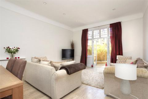 2 bedroom apartment for sale - Third Avenue, Hove, East Sussex, BN3