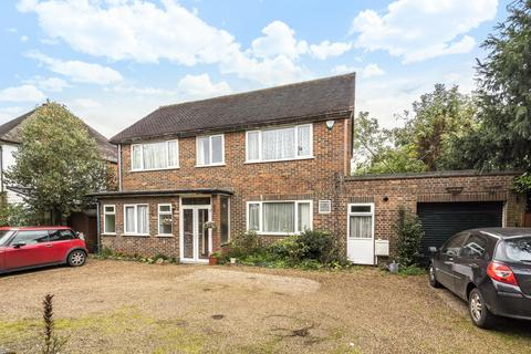 5 bedroom detached house for sale - Hayes Road, Bromley