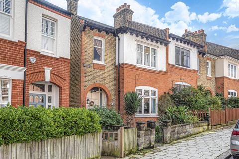 3 bedroom semi-detached house for sale - Casewick Road, West Norwood