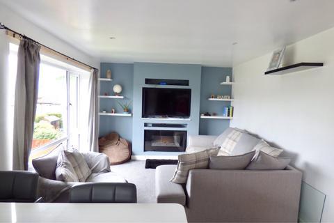2 bedroom flat for sale - Calder Drive, Kendal, Cumbria, LA9 6LR