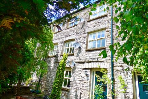 1 bedroom flat for sale - Collin Croft, Kendal, Cumbria, LA9 4HQ