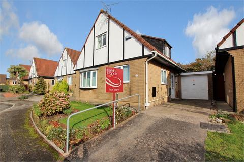 3 bedroom detached house for sale - Amberwood Close, Pontprennau, Cardiff