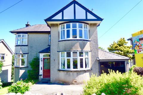 4 bedroom detached house for sale - Windermere Road, Kendal, Cumbria, LA9 5EY
