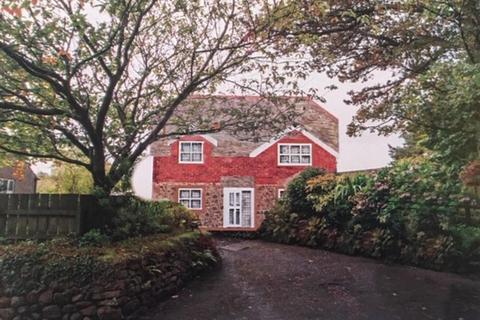 Land for sale - Wells Cottages, Ravenglass, Cumbria, CA18 1SP