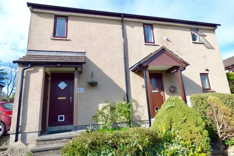 1 bedroom flat for sale - The Court, Kendal, Cumbria, LA9 7RS