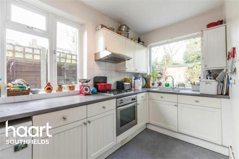 1 bedroom house share to rent - Seymour Road, SW18