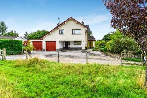 4 bedroom detached house for sale - Dugg Hill, Heversham, Milnthorpe, LA7 7EF