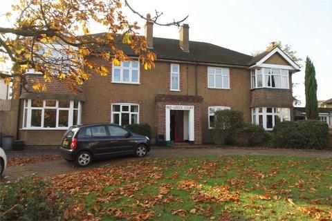 3 bedroom flat for sale - Pickhurst Rise, West Wickham, Kent