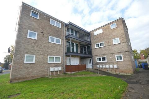 1 bedroom flat for sale - Penn Grove, Norwich, Norfolk
