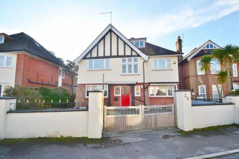 7 bedroom detached house to rent - Bournemouth