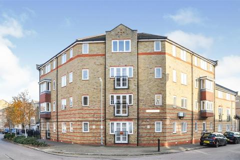 2 bedroom flat for sale - Rookes Crescent, Chelmsford, Essex