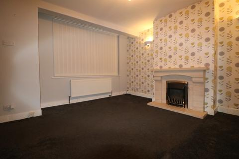 2 bedroom terraced house to rent - Western Avenue, Dagenham, Essex, RM10