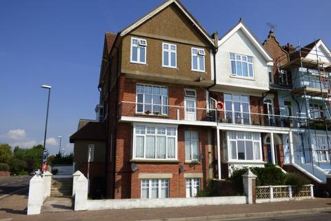 1 bedroom ground floor flat for sale - South Terrace, Littlehampton